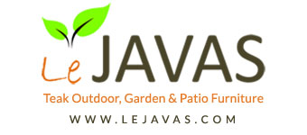 Le Javas Teak Outdoor Furniture
